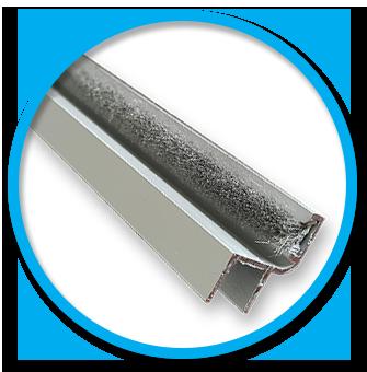 aluminyum-fircali-killi--cam-balkon-fitili-resim
