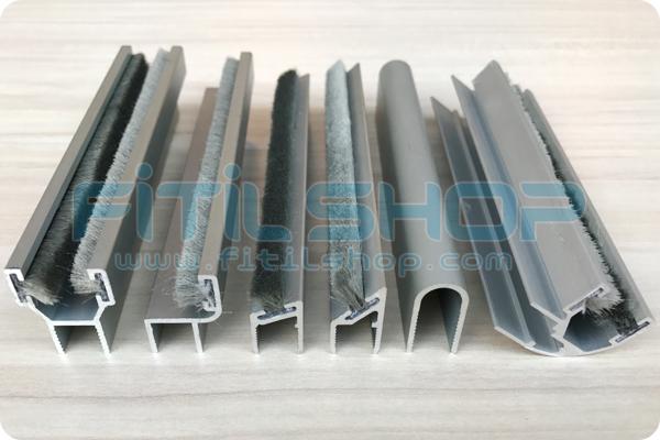 aluminyum-fircali-fitil-cesitleri