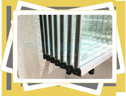 cam-balkon-fitili-cesitleri-modelleri-fiyatlari