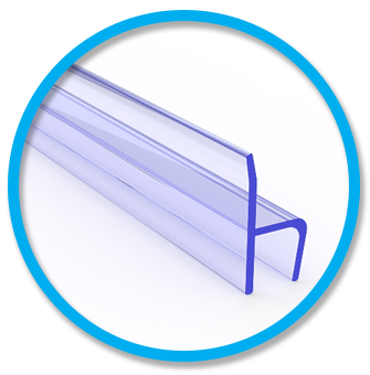 plastik-seffaf-cam-balkon-fitili-resim